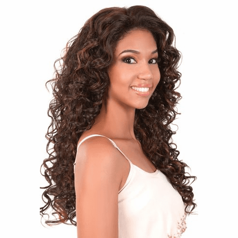 Motown Tress Lace Wig (L. LUCY)