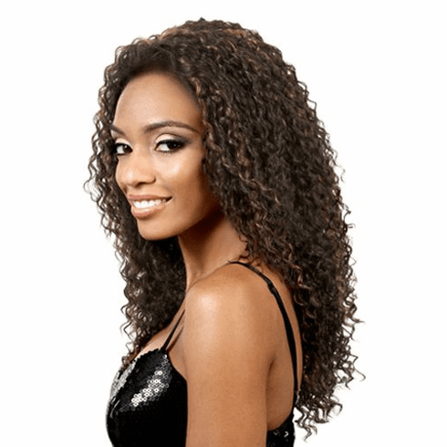 Motown Tress Lace Wig (LFE-ACER)