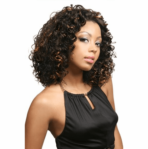 Motown Tress Lace Wig (LFE-BABY)