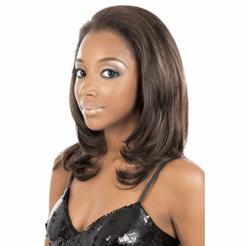 Motown Tress Lace Wig (LFE-BERRY)