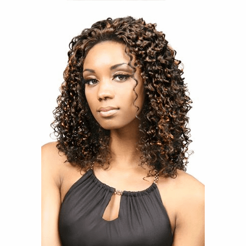 Motown Tress Lace Wig (LFE-VAL)