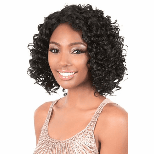 Motown Tress Lace Wig (LS. TEXAS)
