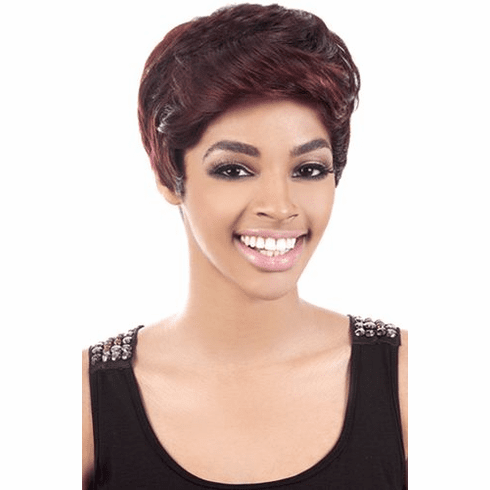 Motown Tress Remy Wig(HR. PULSE)