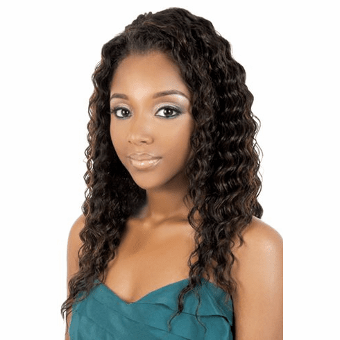 Motown Tress Simple Cap Wig (SK-ANIKA)