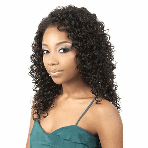 Motown Tress Simple Cap Wig (SK-MARCH)