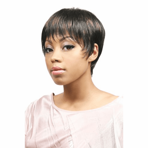 Motown Tress Synthetic Wig Straight  (AKO)