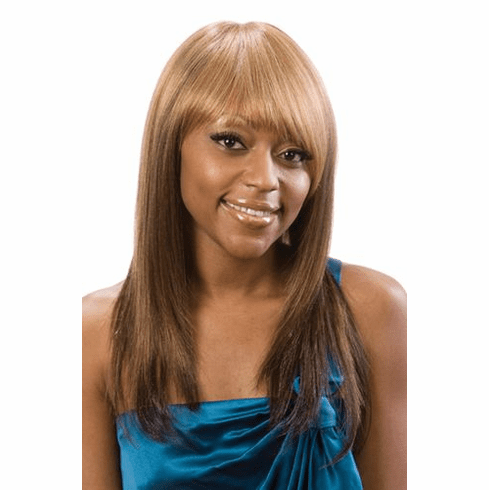 Motown Tress Synthetic Wig Straight  (ALPHA)