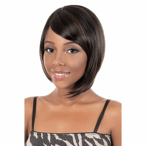 Motown Tress Synthetic Wig Straight (BROOK)