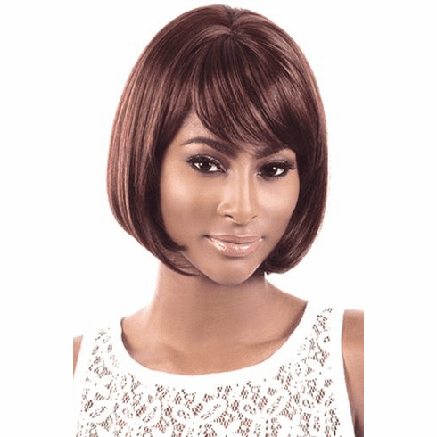 Motown Tress Synthetic Wig Straight  (Equal)