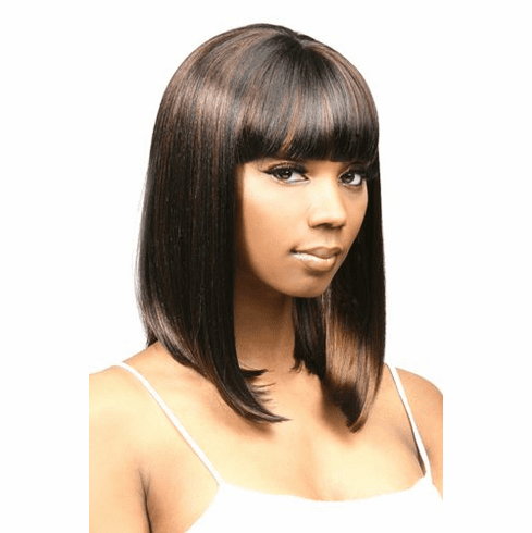 Motown Tress Synthetic Wig Straight  (FX-SUE)