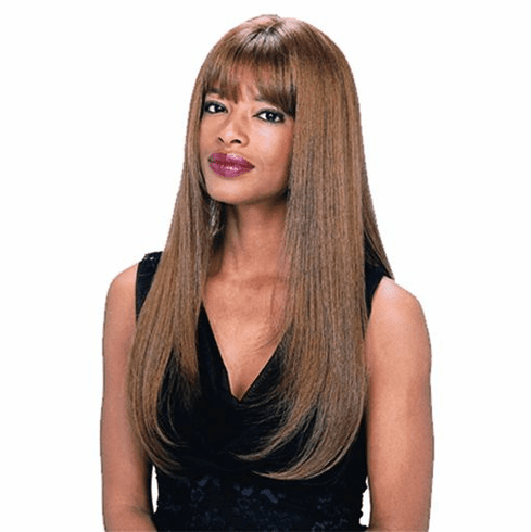 Motown Tress Synthetic Wig Straight (JULIET)