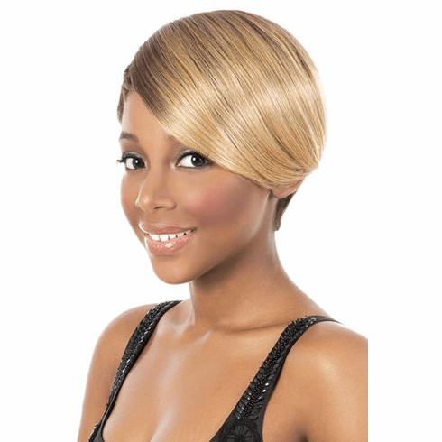 Motown Tress Synthetic Wig Straight  (RICHIE)