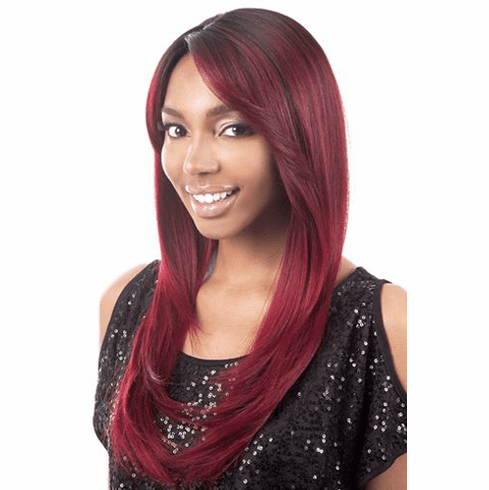 Motown Tress Synthetic Wig Straight  (STELLA)