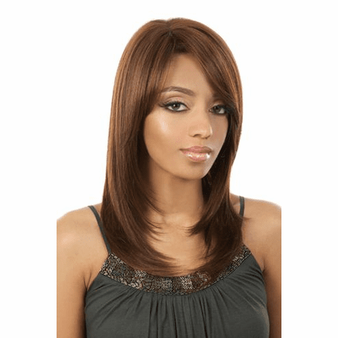 Motown Tress Synthetic Wig Straight  (SUSIE)