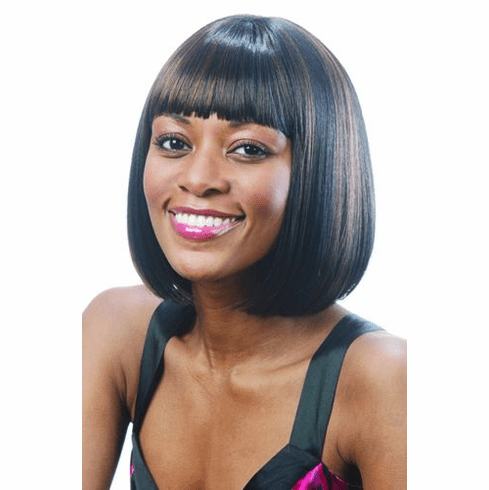 Motown Tress Synthetic Wig Straight   (TILA)