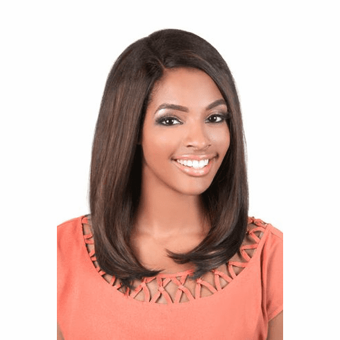 Motown Tress  Your Part Wig  (YP-171)