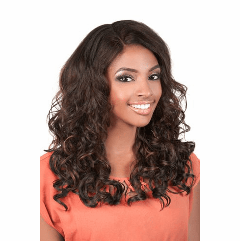 Motown Tress  Your Part Wig  (YP-201)