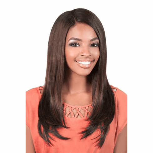 Motown Tress  Your Part Wig (YP-221)