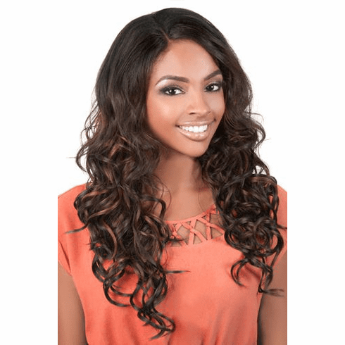 Motown Tress  Your Part Wig  (YP-231)