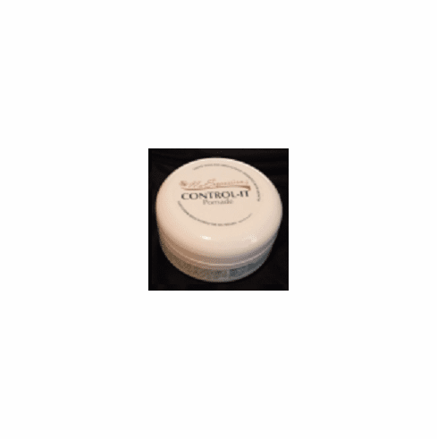 Nu Expressions Control It Pomade 4 fl. oz