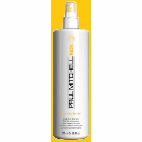 Paul Mitchell Taming Spray 16.9 fl.oz