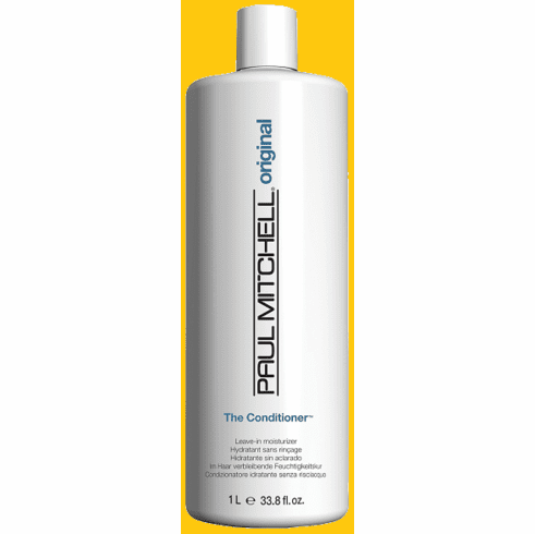 Paul Mitchell The Conditioner - Original 33.8 fl.oz