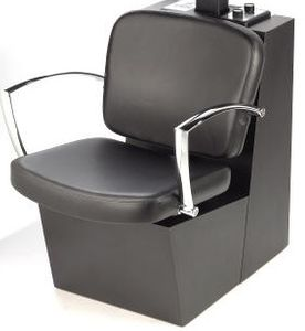 Pibbs 3769 Pisa Dryer Chair