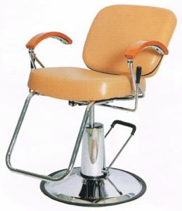 Pibbs 5946AD Samantha Multi-Purpose Hydraulic Styling Chair