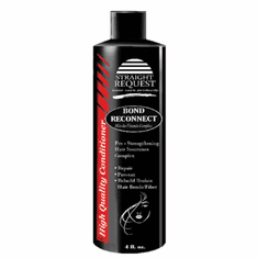 Straight Request Bond Reconnect Vitamin 4 fl. oz