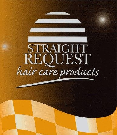 Straight Request Shampoos