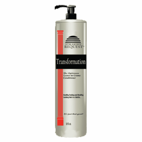 Straight Request Smooth Transformation 7.5 fl.oz