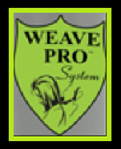 Straight Request Weave Pro Hair Products