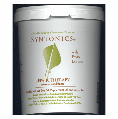 Syntonics: Repair Therapy Intensive Conditioner 4lbs.