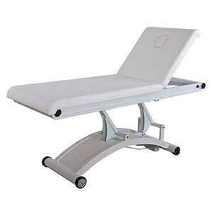 USA Salon & Spa Massage & Physiotherapy (The Adap Table 2241)