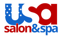 USA Salon and Spa