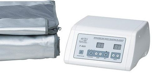 USA Salon & Spa Beauty Instrument Machine (Heat Blanket F-825)