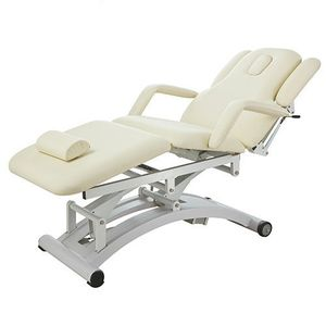 USA Salon & Spa Couches, Beds & Tables
