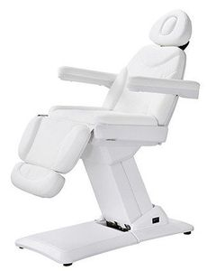 USA Salon & Spa Massage & Physiotherapy (The Glo Bed 2235B)
