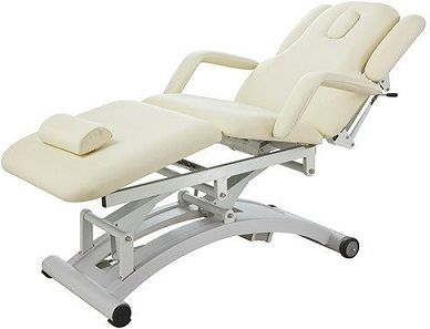 USA Salon & Spa Massage & Physiotherapy (The Harmon 2241C)