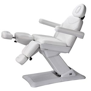 USA Salon & Spa Massage & Physiotherapy (The Mezzo 2235C)