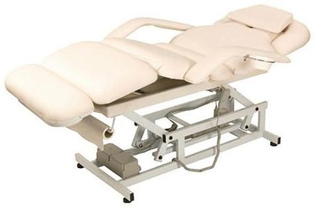 USA Salon & Spa Massage & Physiotherapy (The Touch 2233)