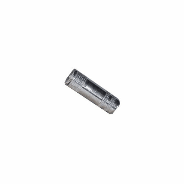 3.5mm Mono Jack Metal Handle