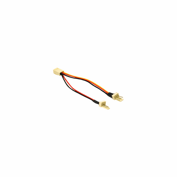 Home Accessories 4fan Wiring Harness 3pin - Wiring Diagram Article on