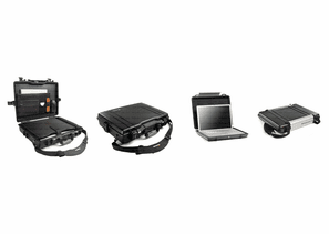 Click to see the Full Line of Pelican Protector Cases for Laptop Notebook Computers