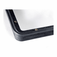 Pelican 1470PF Special Application Panel Frame