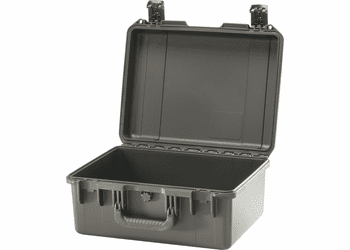 Pelican Storm Case IM2450 With No Foam BLACK