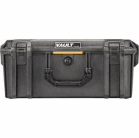 Pelican V550 Vault Equipment Case