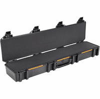 Pelican V770 Vault Single Rifle Case