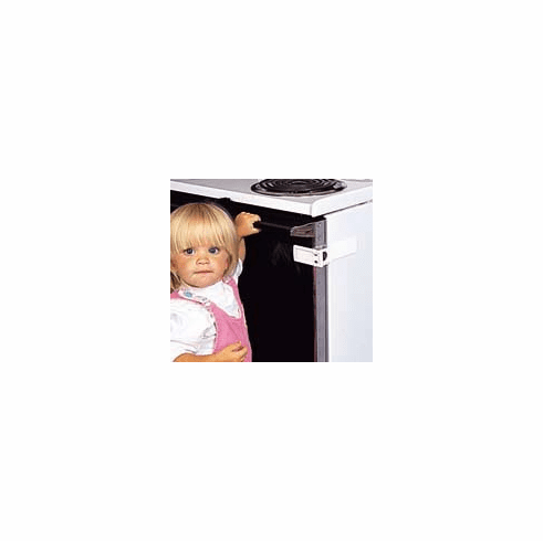 Childproof Oven Lock by Safety 1st