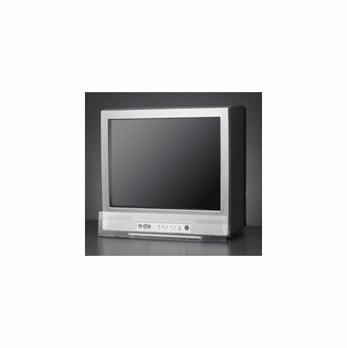 Original TV Guard for Televisions by Parent Units